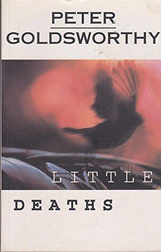 9780207189302: Little Deaths