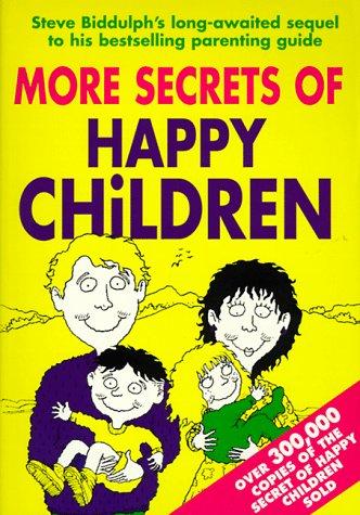 9780207189418: More Secrets of Happy Children