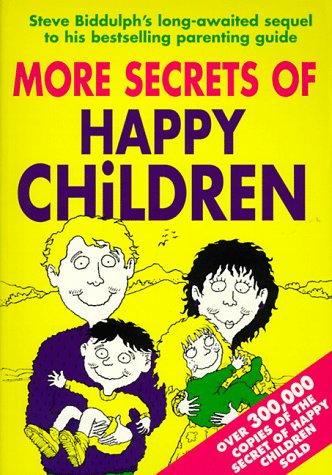 9780207189418: More Secrets of Happy Children