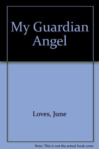 9780207191633: My Guardian Angel