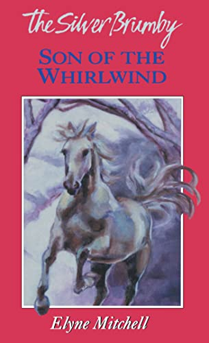 9780207197055: Son of the Whirlwind