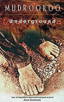 9780207197604: Underground