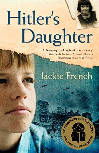 9780207198014: Hitler's Daughter