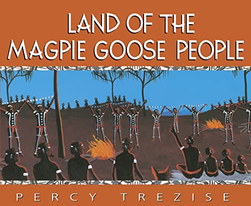 9780207198748: Land of the Magpie Goose People