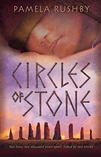 9780207199080: Circles of Stone