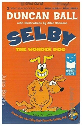 selby splits ball duncan