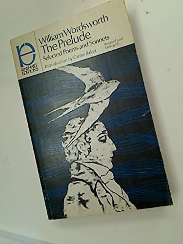 William Wordsworth's The prelude : with a: William Wordsworth