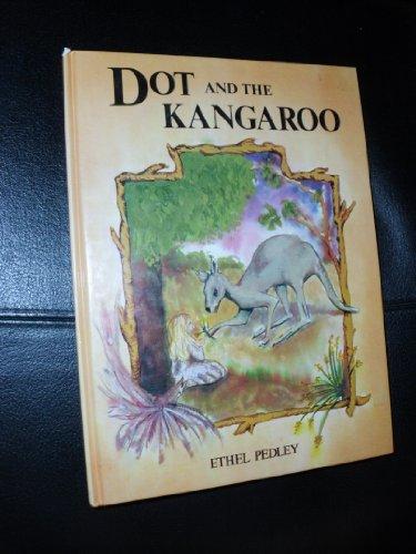 9780207945120: Dot and the Kangaroo