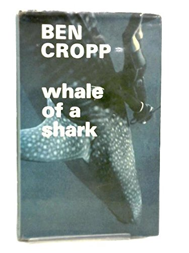 9780207950940: Whale of a Shark