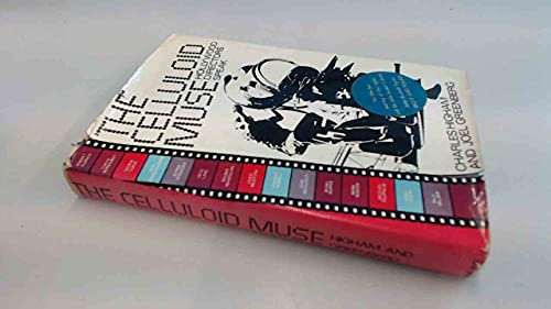 9780207951237: Celluloid Muse