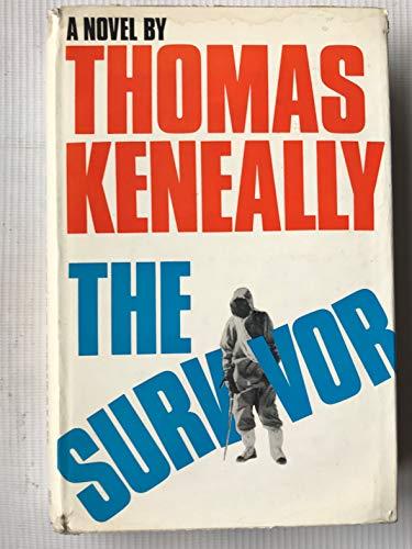 9780207953125: The Survivor