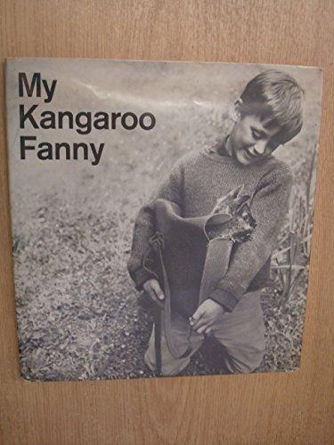 9780207954146: My Kangaroo Fanny
