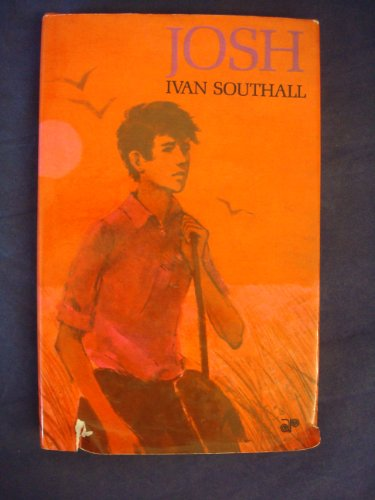 Josh: Southall, Ivan, Illustrated