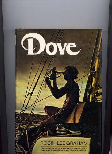 """9780207954627: """"Dove"""""""