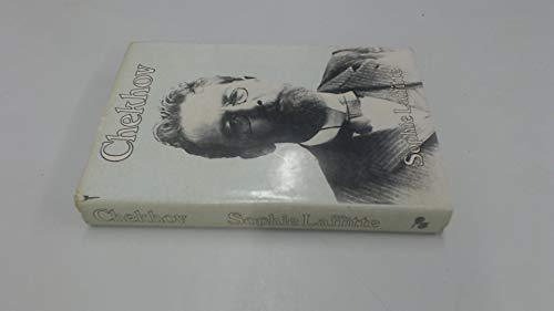 9780207954764: Chekhov, 1860-1904