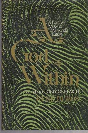 9780207955426: God within