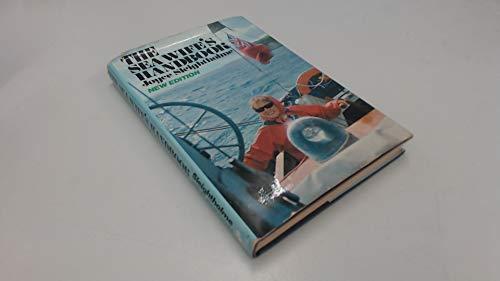 9780207956515: Sea Wife's Handbook