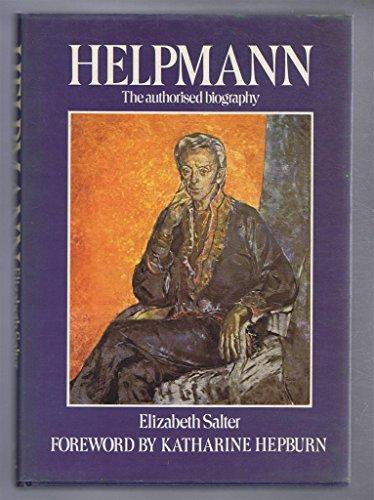9780207956706: Helpmann