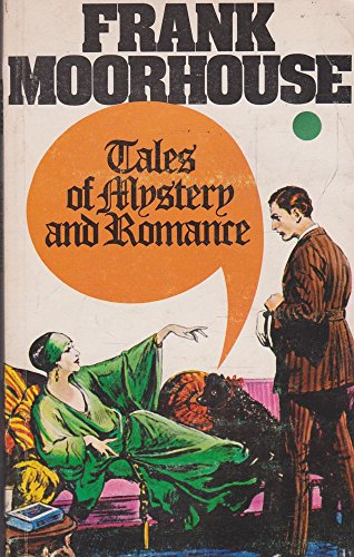 9780207957000: Tales of Mystery and Romance