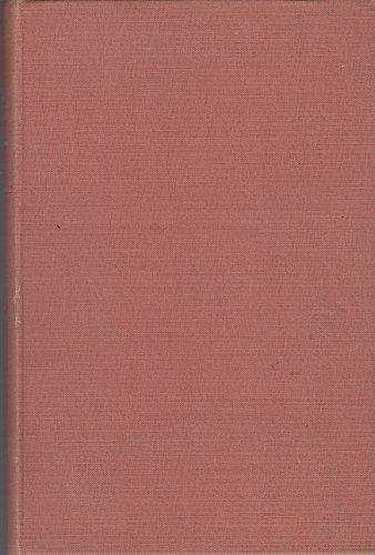 Military Memoirs. Robert Parker and Comte de Merode-Westerloo: The Marlborough Wars.: Parker, ...