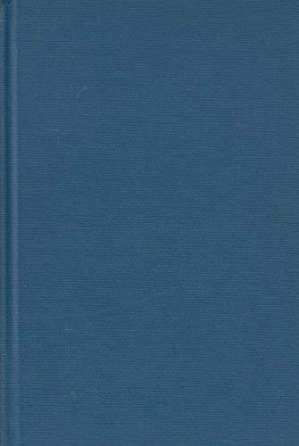 9780208007223: William C. Whitney: Modern Warwick