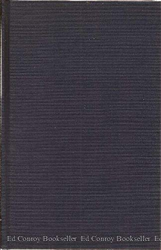 Oliver Goldsmith's The citizen of the world; a study.; Yale studies in English,; v. 71: Smith, ...