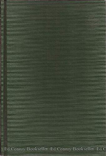 European Drama Criticism, 1900-75: Helen Hanssen Palmer
