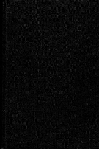 9780208019035: This Was a Poet: A Critical Biography of Emily Dickinson