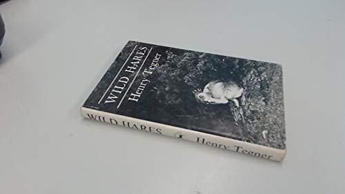 9780212998401: Wild Hares