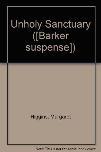 Myrta Margaret Higgins