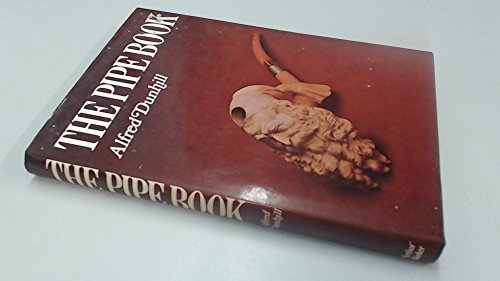 The Pipe Book