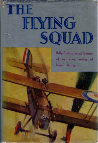 The Flying Squad (0213762242) by Norman Lucas