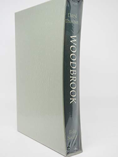 9780214200243: Woodbrook