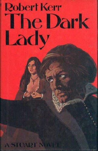 9780214201905: Dark Lady