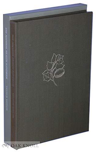 Tacuinum Sanitatis: Mediaeval Health Handbook