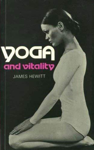 9780214204661: Yoga and Vitality