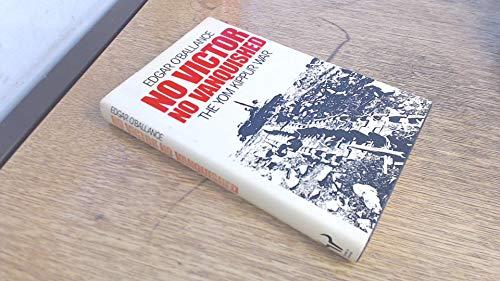effects of the yom kippur war