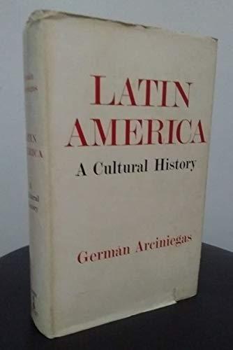 9780214650284: Latin America: Underdevelopment or Revolution