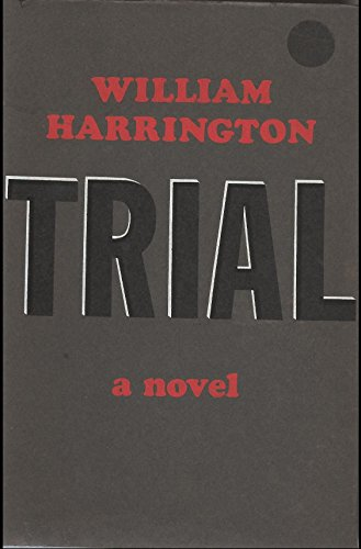 9780214651564: Trial