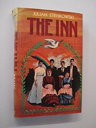 9780214653360: The Inn