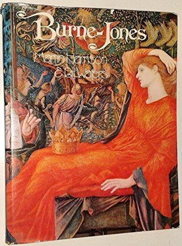 9780214653766: Burne-Jones