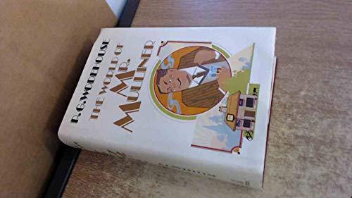 9780214654046: World of Mr. Mulliner