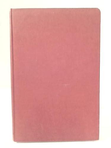 9780216885011: Dragons and Princes