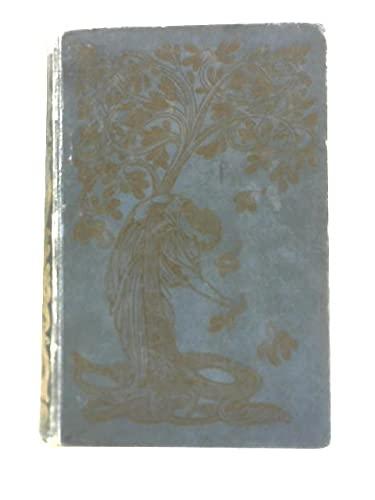 9780216885073: Princess and the Goblin (Chosen Books)