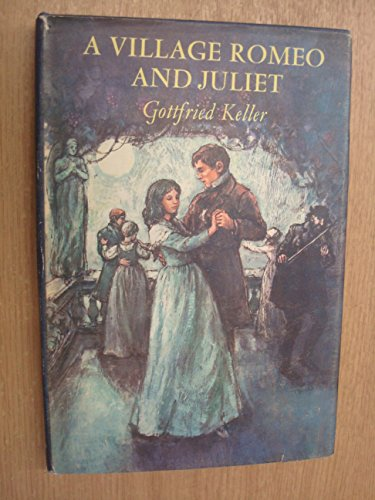 9780216888937: Village Romeo and Juliet (Chosen Books from Abroad)
