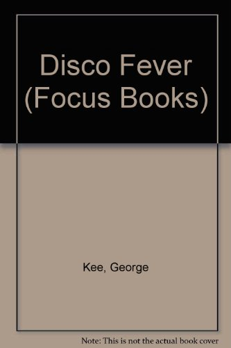 9780216895836: Disco Fever (Focus Books)