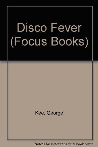 9780216895836: Disco Fever