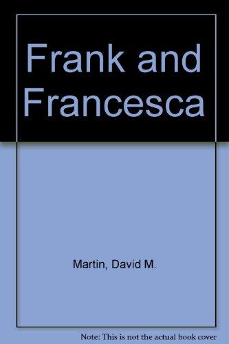 9780216896130: Frank and Francesca