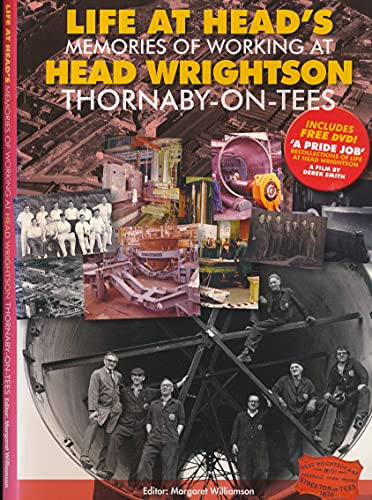 From Esk to Tweed: Harbours, Ships, and Men of the East Coast of Scotland