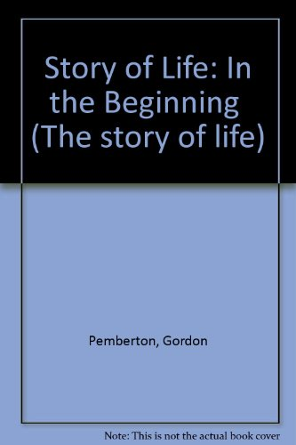 9780216907300: Story of Life (The Story of life)